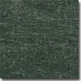 China Grey Slate