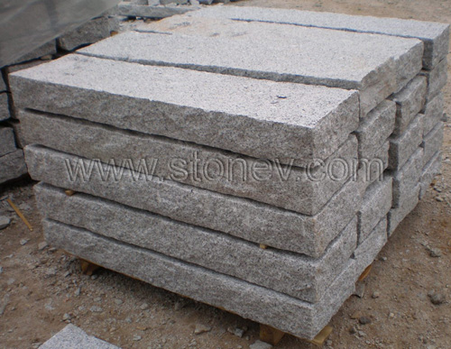 Granite Kerbstones Directory Granite Curbstone Granite
