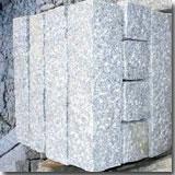 Granite Palisade