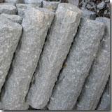 Granite Kerbstone