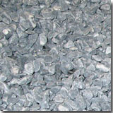 Machine-made Pebblestone