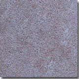 Chinese Red Sandstone